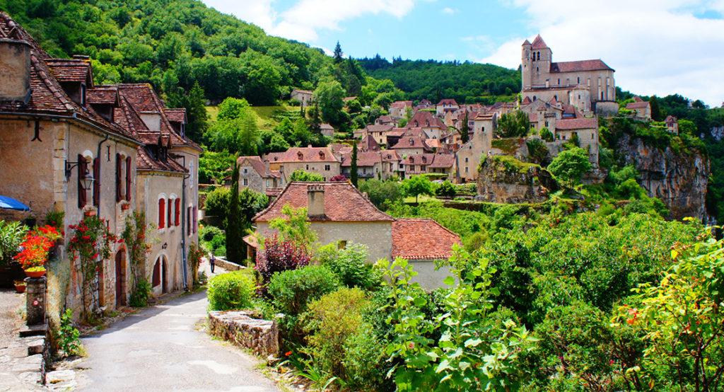 Saint-Cirq-