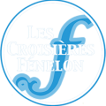 Logo-croisieres-footer-small