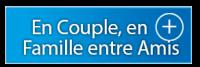 bt_couple_famille02