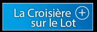 bt_croisiere_lot_03