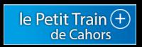 bt_train_ok